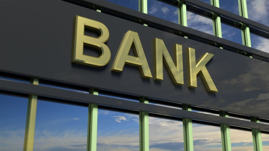 Why More Banks Are Turning To Digital Displays Bartush Signs