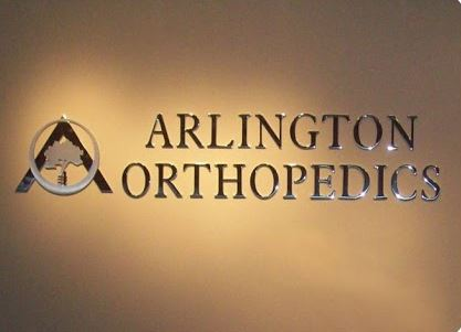 Arlington Orthopedics
