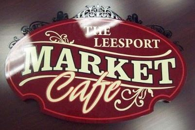 Leesport Market Cafe