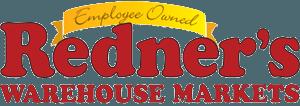 Redners logo
