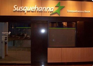 Susquehanna Bank