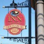 The Inn of Orwigsburg