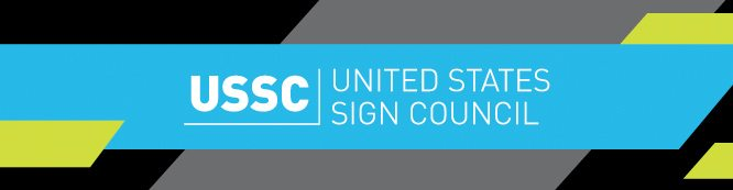 united states sign council