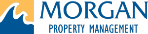 morgan property logo